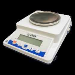 Balanza de Precisión XT-2002C