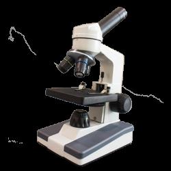 Microscopio Educacional XT10AA