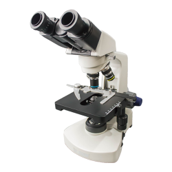 Microscopio Biologico GC25B