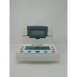 Analizador de Humedad XT-110MW